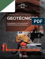 1554150913MARCOS PORTO - Fundaes Estudos Geotcnicos