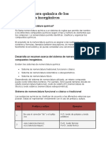 Nomenclatura Quimica de Los Compuestos Inorganicos-Julio E Olivero a 13-SIST-1-050
