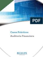 Caso_Practico_Auditoría Financiera