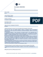 1Sem-AntropologiaFilosofica-CJC (1)