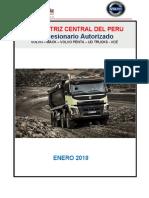 Informe Tecnico Grupo Conico Beraun-convertido