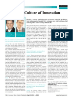 An_Innovation_Culture
