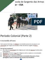 2.1_PERÍODO COLONIAL~