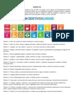 Anexo_VII_Obj_Sustentabilidade