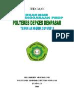 Formulir_PMDP2010