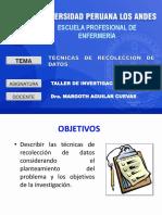 Clase 4 Formulacion Del Problema.pptx