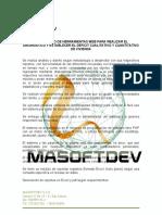 Cotizacion_herramientas_web