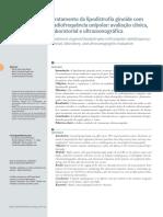 v5-Tratamento-da-lipodistrofia-ginoide-com-radiofrequencia-unipolar--avaliacao-clinica--laboratorial-e-ultrassonografica copia
