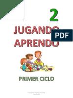 Cuadernillo_2-Primer_ciclo