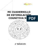 segundo_estimulacion_30-03-2020