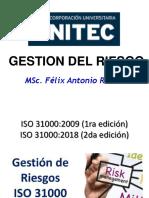 S2 GESTION_DEL_RIESGO