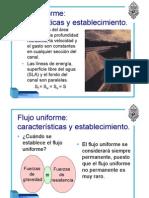 flujo%20uniforme[1]