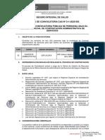 CAS2020_311_01Bases_20201027 (1)