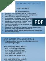 Sistem Informasi Untuk Keunggulan Kompetitif in Focus2