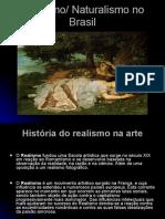 realismo-1213833611523808-8