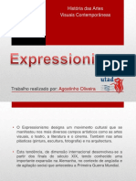expressionismo-121206230050-phpapp01