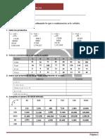 05-MULTIPLICACIÓN-Y-DIVISIÓN-SEXTO-DE-PRIMARIA (Reparado) (Reparado)