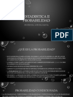 Copia de ESTADISTICA II