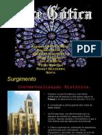 artegticaapresentaofinal-110418161232-phpapp02