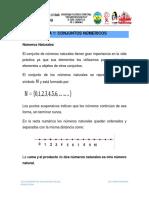 GUÍA MATEMÁTICAS CONTADURIA PÚBLICA-PROSECUCIÓN