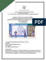 0_rezilienta_versus_educatia_in_era_digitala