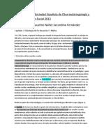 fisiologia de la fonación Núñez (1)