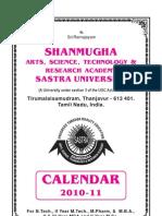 downloads-menu-Academics-B.TechCalendar2010-11