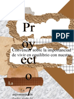 proyecto 7 Malena Burgos (1)