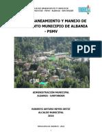 PSMV MUNICIPIO DE ALBANIA 2016 (1)