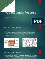 papiloscopiaforense-ok-191003191248