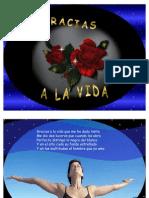 GRACIAS_A_LA_VIDA