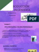 Etica- Introduccion a La Ingenieria_compressed_compressed