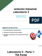 BonusPack_Siemens TIA Portal