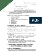 10 Preguntas_simulacion_