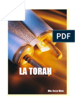 001.- Torah