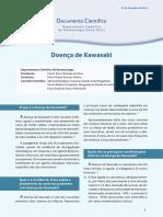 _22196c-DocCient_-_Doenca_de_Kawasaki