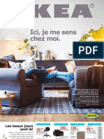 IKEA_Catalogue_2011_CH
