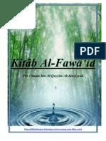 Kitâb Al-Fawa'id