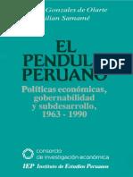 Kami Export - gonzalesdeolarte_elpenduloperuano.pdf;jsessionid=2D377B75ABBD6A931F145E76AF16DD65
