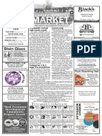 Merritt Morning Market 3571 - June 7