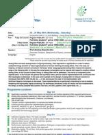 Flyer_Analog_v1_P&C20110110142046