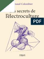 g11876 Electroculture Preface Intro