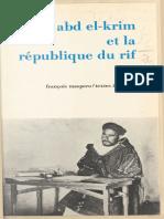 abd-el-krim-et-la-republique-du-rif-colloque-international-detudes-historiques-et-sociologiques