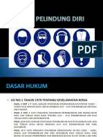 16000479373.ManagementAPD