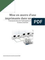 reseau_imprimante