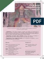 locandina-giornata celestiniana