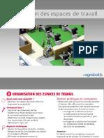 Organisation_des_espaces_de_travail