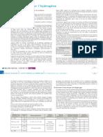 fragilisation-par-hydrogene-for_b4-lfor2