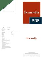 CAP de LIBRO Jose de Hermosilla. Arquitecto