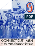 WWII 95th Infantry Division